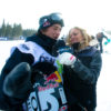 mark-mcmorris-5