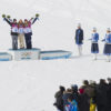 Sochi-Olympics-womens-slopestyle-winners