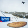 mark-mcmorris-us-open-vail-huggy-4